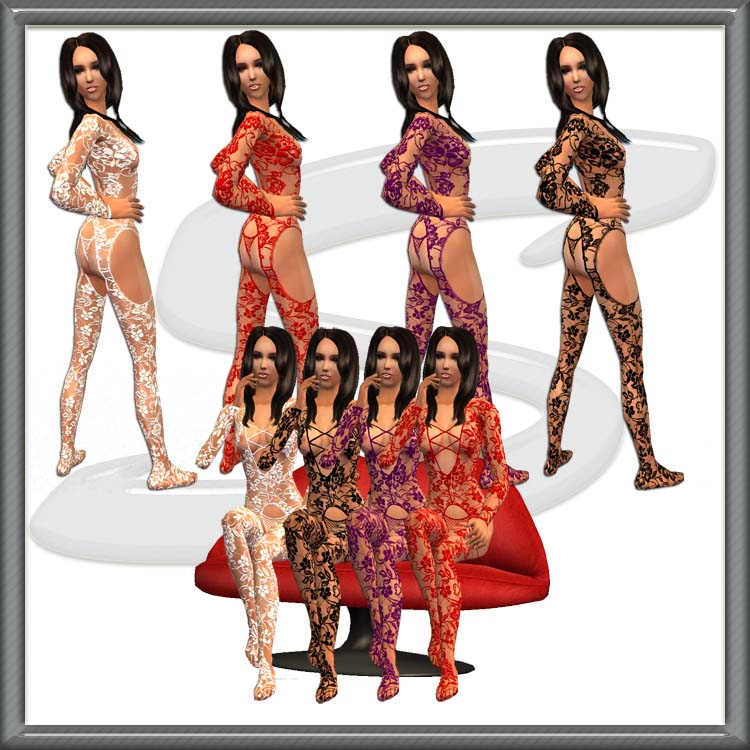http://thumbs2.sexysims2.com/img/1/2/2/4/7/5/SXS2_SYLVANA_321111_Untitled-4mr_copy.jpg