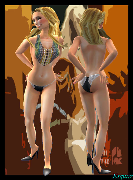 http://thumbs2.sexysims2.com/img/1/5/4/7/9/SXS2_The_T_317608_Esquire-Black.jpg
