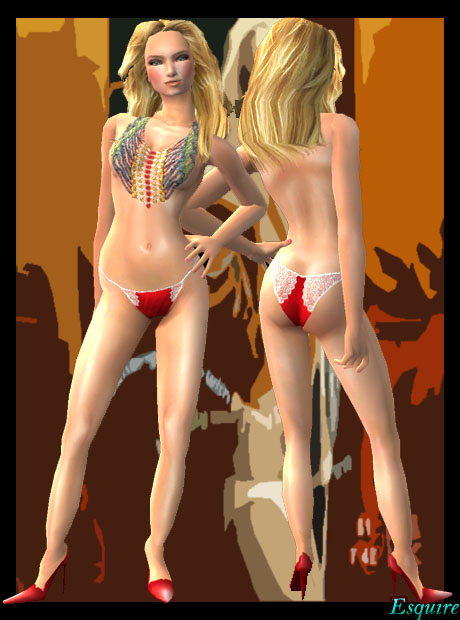 http://thumbs2.sexysims2.com/img/1/5/4/7/9/SXS2_The_T_317609_Esquire-Red.jpg