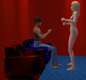 http://thumbs2.sexysims2.com/img/1/5/4/9/6/SXS2_Hunter240x_316598_pd1.jpg