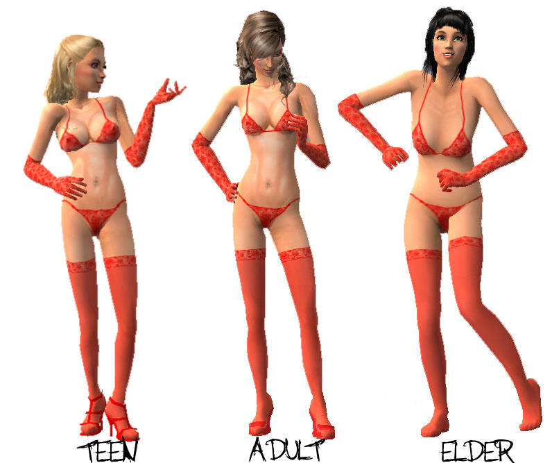 http://thumbs2.sexysims2.com/img/1/6/5/6/6/3/SXS2_Millla_319837_MillaCheapLaceLingerieRed.jpg
