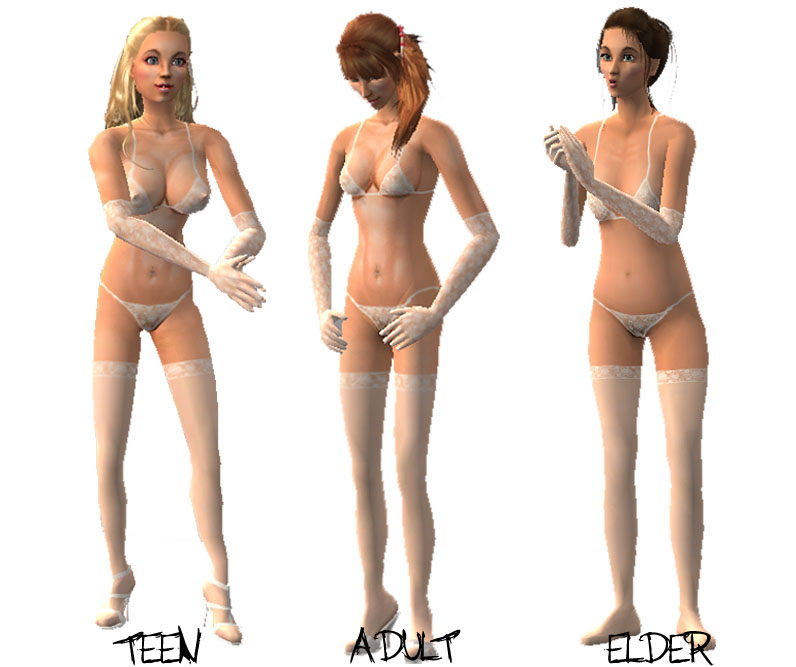 http://thumbs2.sexysims2.com/img/1/6/5/6/6/3/SXS2_Millla_319838_MillaCheapLaceLingerieWhite.jpg