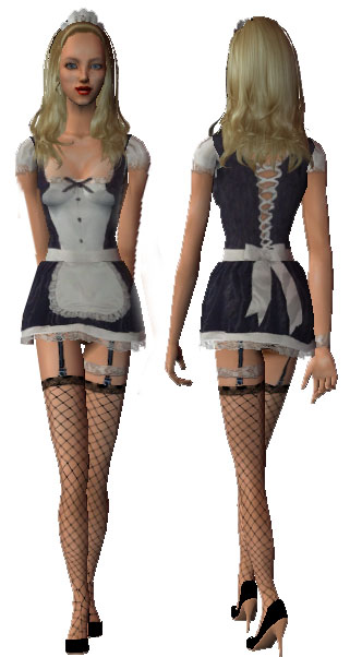 http://thumbs2.sexysims2.com/img/1/6/5/6/6/3/SXS2_Millla_321218_AFmaid1.jpg