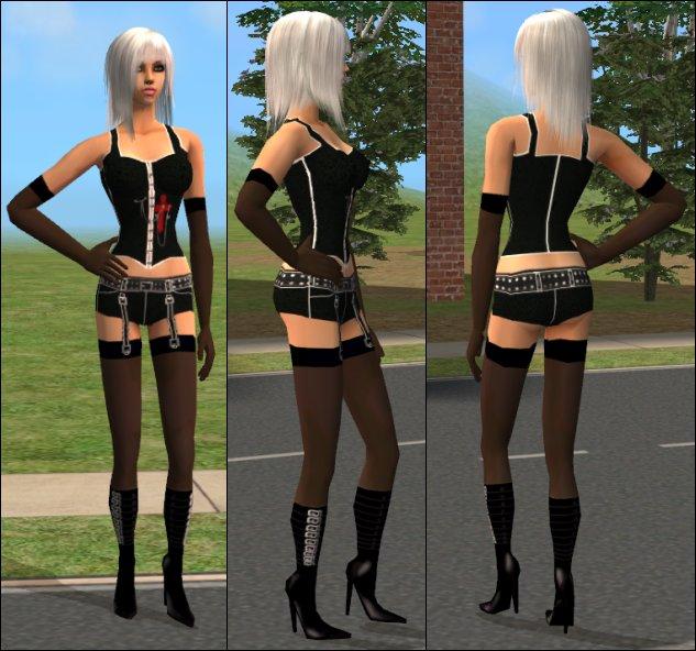 http://thumbs2.sexysims2.com/img/3/2/0/8/0/0/SXS2_DOEreoh_320205_Ineb34cSexyBum_PlickasGoth_v2_Nylons.jpg