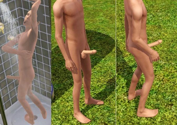fotos de homens pelados nus jonas sulzbach do bbb ajilbab