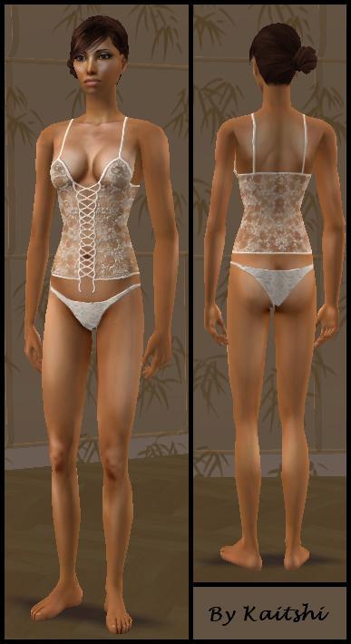 http://thumbs2.sexysims2.com/img/5/0/8/1/1/8/SXS2_Kaitshi_316178_KAITSHI_bride_screenshot.JPG