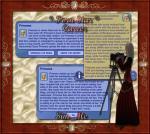 Click image for larger version Name: SM_PornStarCareer_Pic2.jpg Size: 114.2 KB